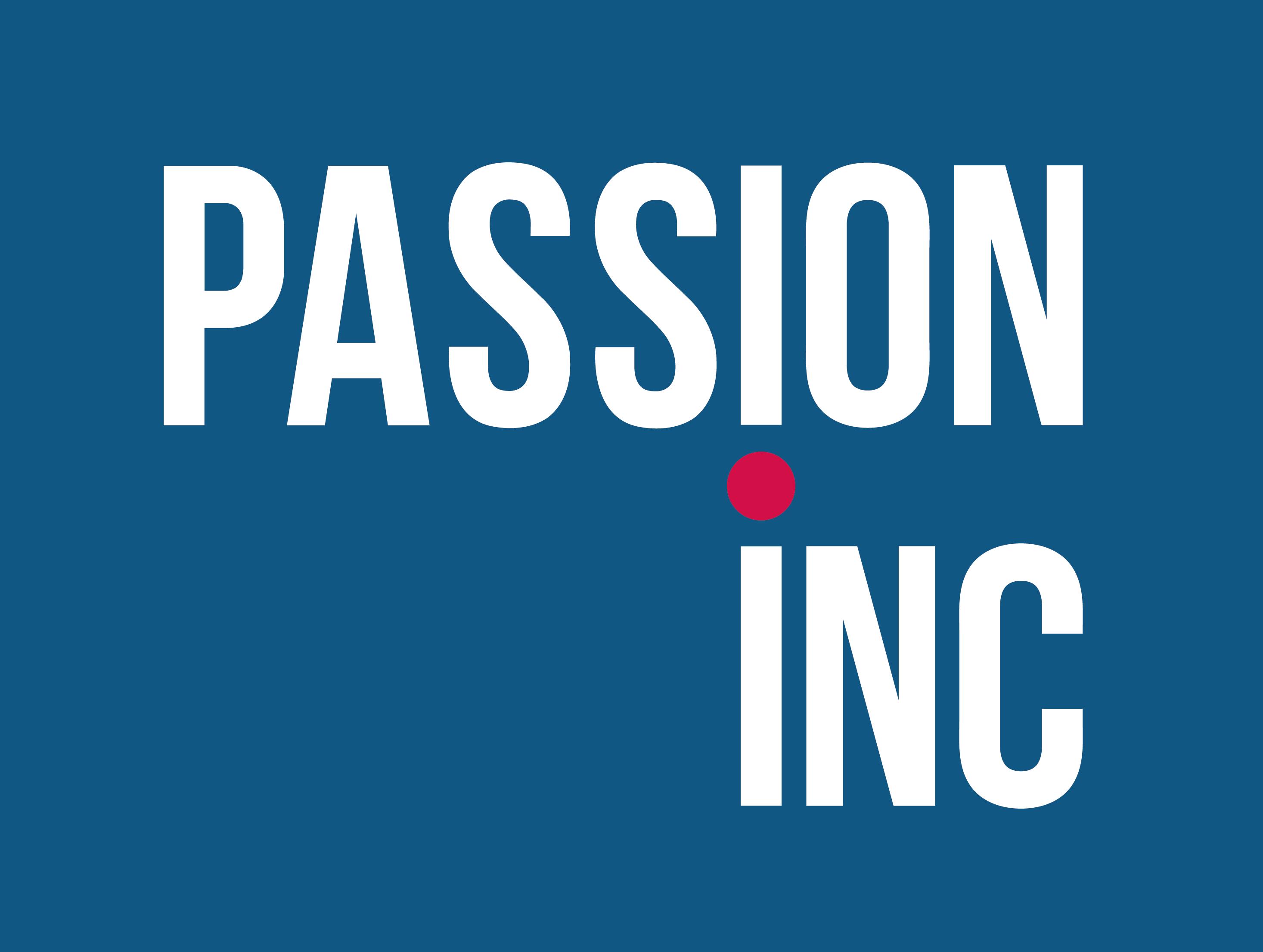 Passion Inc